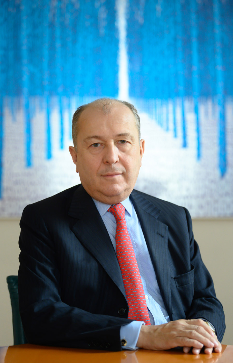 Notaio Torino Alberto Morano