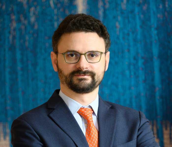 Cesare Biondo | Notaio Torino e Rivarolo Canavese