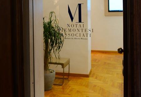 Notai Piemontesi Associati | Diritto di Famiglia e delle Successioni (img box)