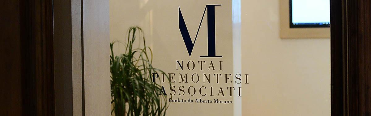 Notai Piemontesi Associati | Diritto di Famiglia e delle Successioni (img)