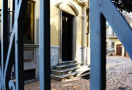 Notai Piemontesi Associati | Diritto Immobiliare (img box)