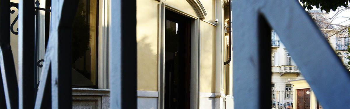 Notai Piemontesi Associati | Diritto Immobiliare (img)