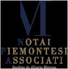 Notai Piemontesi Associati