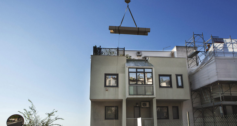 Notai Piemontesi Associati | Settore immobiliare